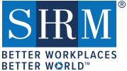 SHRM Badges - Official SHRM Name Badge Webstore
